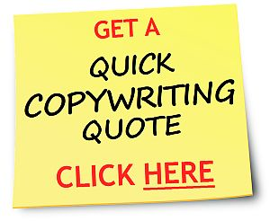 Need great copywriting fast? Click here.