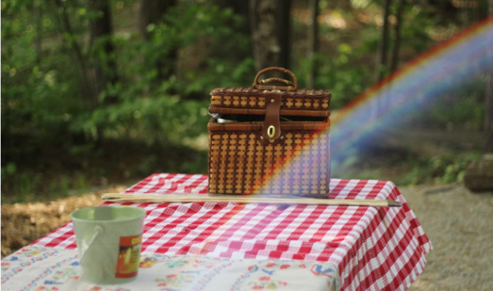picnic tips content marketing